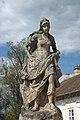 Litomyšl Schloss 162.jpg