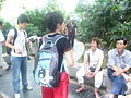 Liuzhou-senior-high-school-envprotect-activity.jpg