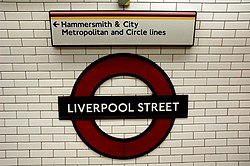 Liverpool Street (90597670) (3).jpg