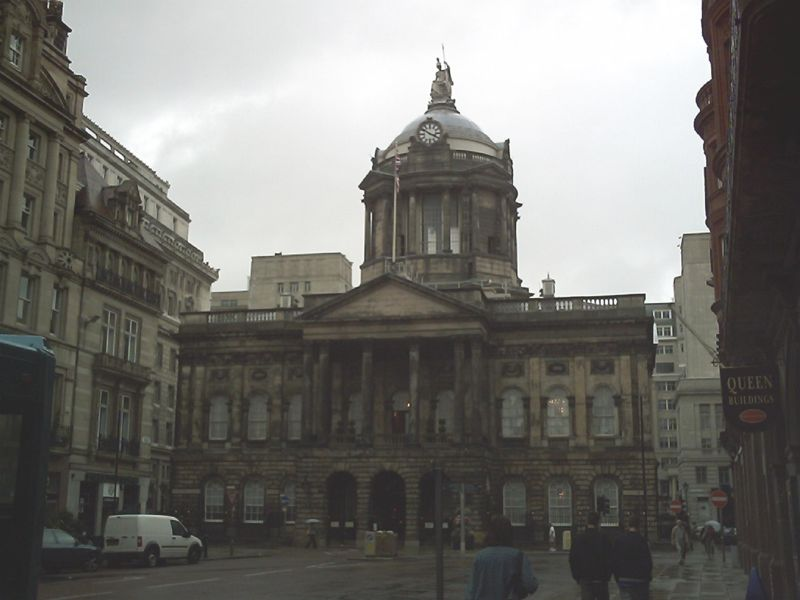 File:Liverpool Town Hall.JPG