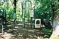 Living Enrichment Center Wilsonville Oregon Cristofori play yard.jpg