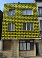 Living in a Yellow House in Antwerp - panoramio.jpg