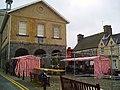 Llandovery Town Hall.jpg