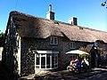 Llanfair, UK - panoramio (6).jpg