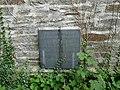 Llangynfelyn, St Cynfelyn's Church, Ceredigion, Wales 12.jpg