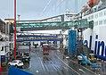 Loading dock for Stena Danica 2.jpg
