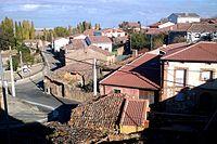 Localidad de Torreadrada.jpg