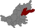 Localització d'Aiguamúrcia.png