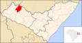 Localização de Canapi.png