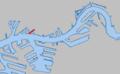 Locatie IJselhaven.png