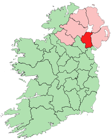 List of Grade B listed buildings in County Armagh Wikipedia