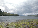 Loch Alsh - geograph.org.uk - 39140.jpg