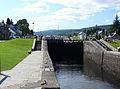 Loch Ness 03.jpg