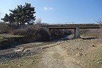 Lochini (Didi Lilo-Norio road) 3.JPG
