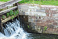 Lock 18 detail on Chesapeake and Ohio Canal.jpg