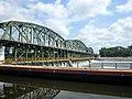 Lock 8 on the Mohawk River - panoramio.jpg