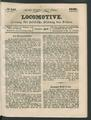 Locomotive- Newspaper for the Political Education of the People, No. 157, October 7, 1848 WDL7658.pdf