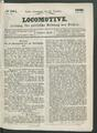 Locomotive- Newspaper for the Political Education of the People, No. 201, December 30, 1848 WDL7702.pdf