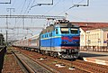 Locomotive ChS4-080 2011 G1.jpg