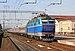 Locomotive ChS4-080 2011 G1.jpg