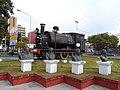 Locomotora - panoramio (2).jpg