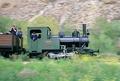 """Locomotora Henschel """"ARGANDA"""", año 1925, del Tren de Arganda, asociación VAPOR MADRID.TIF"""