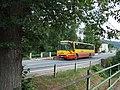 Loděnice, bus Spojbus.jpg