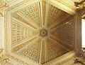 Lodi - oratorio di Sant'Antonio da Padova - interno cupola.jpg
