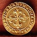 Lodovico manin, doppia d'oro, 1789-97.jpg