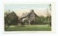 Log Cabin, Palmer Park, Detroit, Mich (NYPL b12647398-66380).tiff