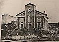 Logan Tabernacle in 1880.jpg