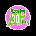 Logo-phu-nu-30-PNG-fanpage.png