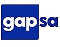 LogoGAPSAimagen.jpg