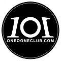 Logo 101.jpg