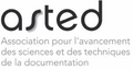Logo ASTED.png