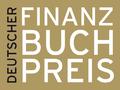 Logo DFP ohneJahreszahl.png