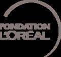 Logo Fondation L'Oréal.png