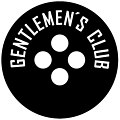 Logo Gentlemenů.jpg