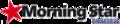 Logo Morning Star.png