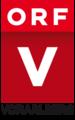 Logo ORF Vorarlberg Hoch.png