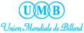 Logo UMB white.png