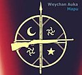 Logo Weichan Auka Mapu.jpg