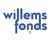 Willemsfonds