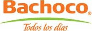 Bachoco - Image: Logo bachoco new