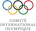 Logo du Comité International Olympique.jpg