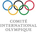 Image illustrative de l'article Comité international olympique
