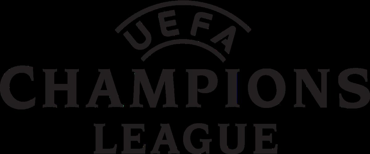 Comentad el sorteo de grupos - UCL 1200px-Logo_uefa_2012