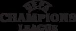 Logo uefa 2012.png
