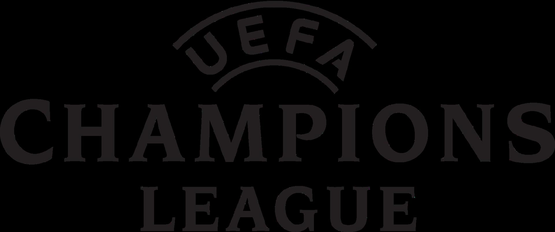 UEFAチャンピオンズリーグ(2018-2019)結果