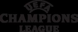 Logo uefa 2012